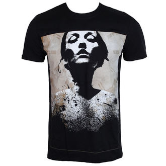 tricou stil metal bărbați Converge - Jane Doe Classic - KINGS ROAD, KINGS ROAD, Converge