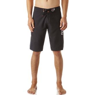 Costum de baie bărbaţi (pantaloni scurți) FOX - Overhead - Black
