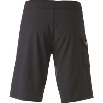 Costum de baie bărbați (pantaloni scurti) FOX - Overhead - Black, FOX