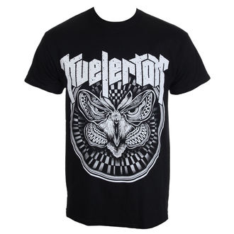 tricou stil metal bărbați Kvelertak - Moth - KINGS ROAD, KINGS ROAD, Kvelertak