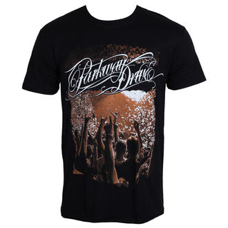 tricou stil metal bărbați Parkway Drive - Live Pic - KINGS ROAD, KINGS ROAD, Parkway Drive