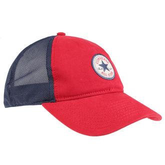 Şapcă CONVERSE - Core, CONVERSE