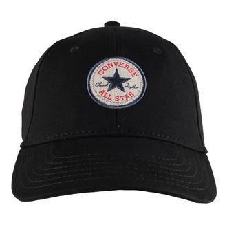 Şapcă femei CONVERSE - Core, CONVERSE