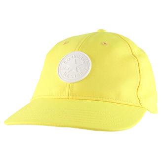 Şapcă femei CONVERSE - DRY CORE, CONVERSE