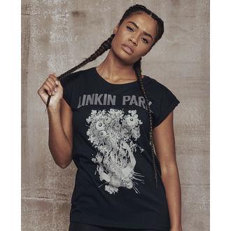 tricou stil metal femei Linkin Park - Eye Guts - NNM, NNM, Linkin Park