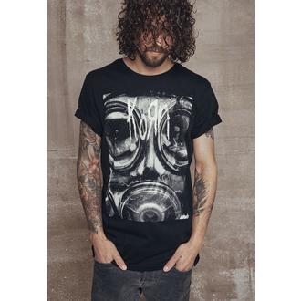 tricou stil metal bărbați Korn - Asthma - NNM, NNM, Korn