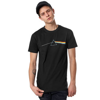 tricou stil metal bărbați Pink Floyd - Dark Side of the Moon -, Pink Floyd