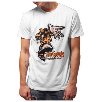 tricou stil metal bărbați Limp Bizkit - Significant Other -, Limp Bizkit