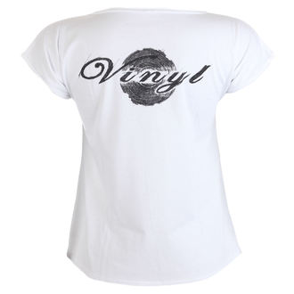 tricou femei - Vinyl - ALISTAR, ALISTAR