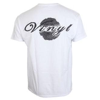 tricou bărbați - Vinyl - ALISTAR, ALISTAR