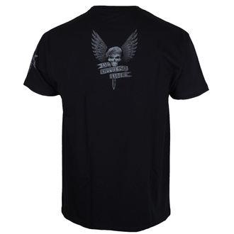 tricou bărbați - Special Forces - ALISTAR, ALISTAR
