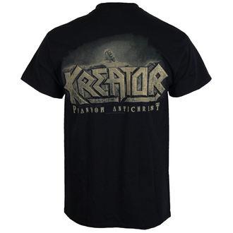 tricou stil metal bărbați Kreator - PHANTOM ANTICHRIST - RAZAMATAZ, RAZAMATAZ, Kreator