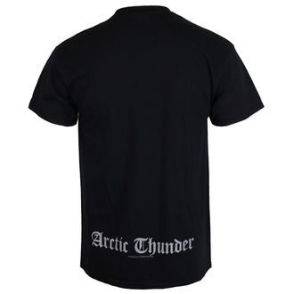 tricou stil metal bărbați Darkthrone - ARCTIC THUNDER - RAZAMATAZ, RAZAMATAZ, Darkthrone