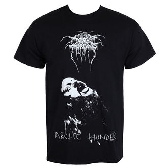 tricou stil metal bărbați Darkthrone - FENRIZ - RAZAMATAZ, RAZAMATAZ, Darkthrone