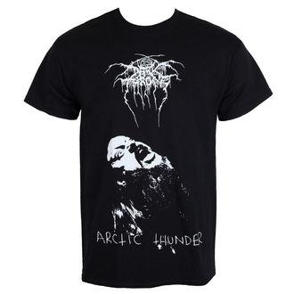 tricou stil metal bărbați Darkthrone - FENRIZ - RAZAMATAZ, RAZAMATAZ, Darkthrone