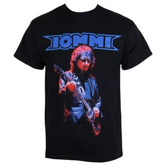 tricou stil metal bărbați Black Sabbath - IOMMI - RAZAMATAZ, RAZAMATAZ, Black Sabbath