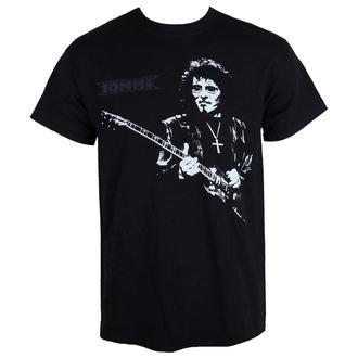 tricou stil metal bărbați Black Sabbath - IOMMI VINTAGE - RAZAMATAZ, RAZAMATAZ, Black Sabbath
