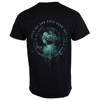 tricou stil metal bărbați Obscura - OMNIVIUM - RAZAMATAZ, RAZAMATAZ, Obscura