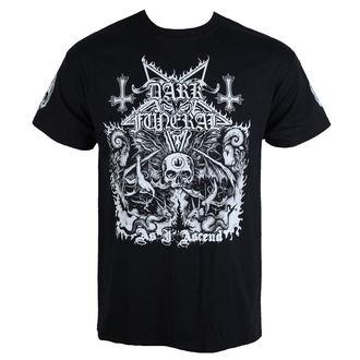 tricou stil metal bărbați Dark Funeral - AS I ASCEND - RAZAMATAZ, RAZAMATAZ, Dark Funeral
