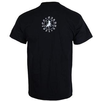 tricou stil metal bărbați Marduk - FRONTSCHWEIN BAND - RAZAMATAZ, RAZAMATAZ, Marduk