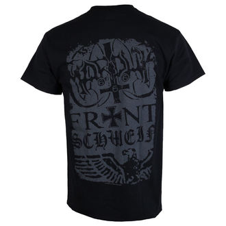 tricou stil metal bărbați Marduk - FRONTSCHWEIN BOTTLE - RAZAMATAZ, RAZAMATAZ, Marduk