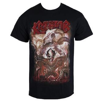 tricou stil metal bărbați Kreator - GODS OF VIOLENCE - RAZAMATAZ, RAZAMATAZ, Kreator