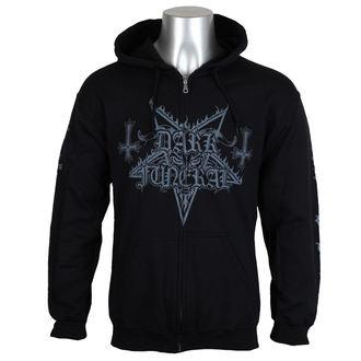 hanorac cu glugă bărbați Dark Funeral - WHERE SHADOWS FOREVER REIGN - RAZAMATAZ, RAZAMATAZ, Dark Funeral