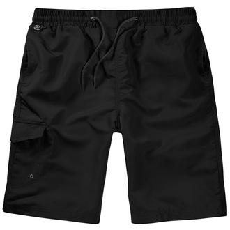 Costum de baie bărbați (pantaloni scurți) BRANDIT, BRANDIT