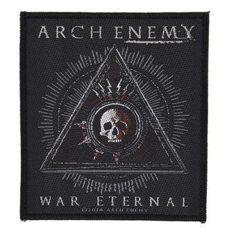 Petic ARCH ENEMY - THIS IS FUCKING WAR - RAZAMATAZ, RAZAMATAZ, Arch Enemy