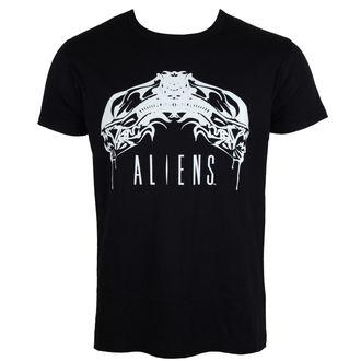 tricou cu tematică de film bărbați Alien - Vetřelec - Tribal Queen - NNM, NNM, Alien - Vetřelec