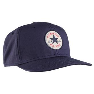 Şapcă CONVERSE - CORE - Blue, CONVERSE
