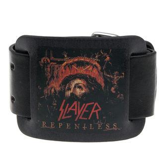 Brăţară SLAYER - REPENTLESS - RAZAMATAZ, RAZAMATAZ, Slayer