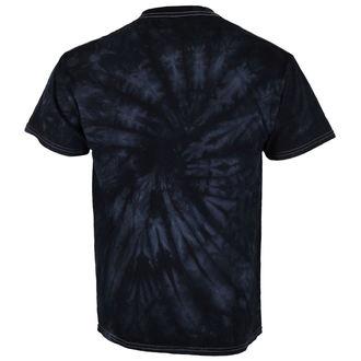 tricou stil metal bărbați Guns N' Roses - SIMPLE TYE DYE - BRAVADO, BRAVADO, Guns N' Roses