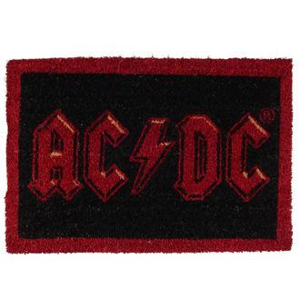 Ştergător AC / DC, AC-DC