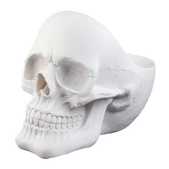 Craniu Craniu - White