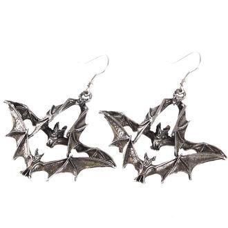 Cercei BATS