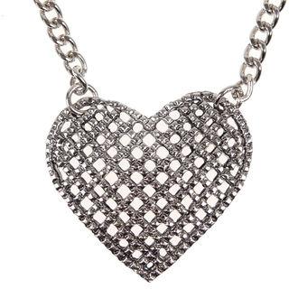 Guler HEART