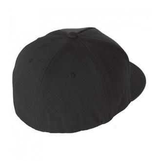 Şapcă bărbați METAL MULISHA - ORIGIN - BLK, METAL MULISHA