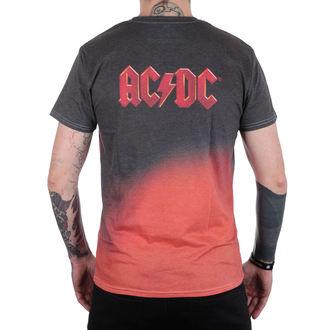 Tricou AC / DC - 3018