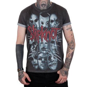 Tricou Slipknot, Slipknot