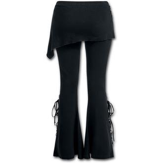 Pantaloni femei (colanți cu fustă) SPIRAL - URBAN FASHION, SPIRAL