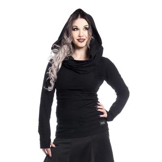 tricou femei - PURITY - VIXXSIN, VIXXSIN