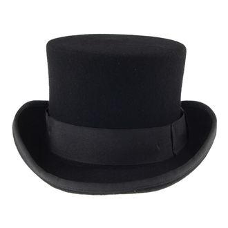 Pălărie femei Top - Black