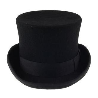 Pălărie Top - Black