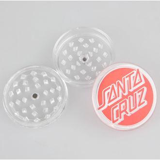 Concasor SANTA CRUZ - Classic Dot Grinder, SANTA CRUZ