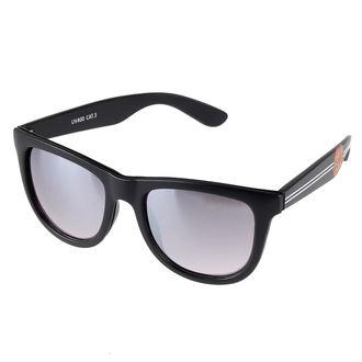 Ochelari soare SANTA CRUZ - Classic Dot, SANTA CRUZ