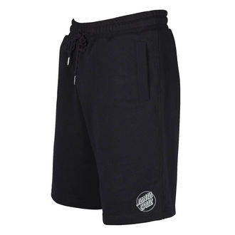 Pantaloni scurți bărbați SANTA CRUZ - Stoop, SANTA CRUZ