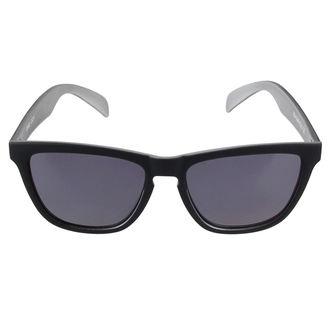 Ochelari SANTA CRUZ - Vision, SANTA CRUZ