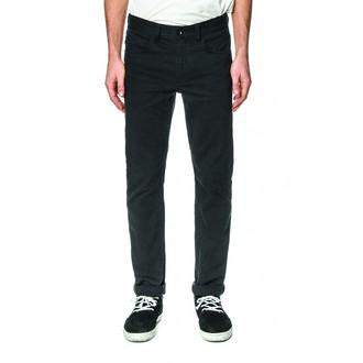 Pantaloni bărbați GLOBE - Goodstock, GLOBE