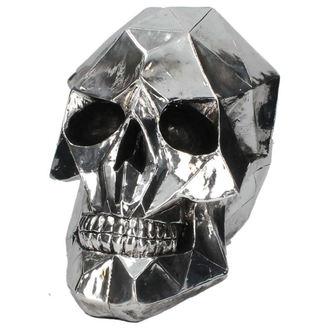 Decoraţiune Geometric Skull, NNM